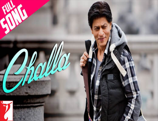 Challa---Jab-Tak-Hai-Jaan---Lyrics-In-Hindi