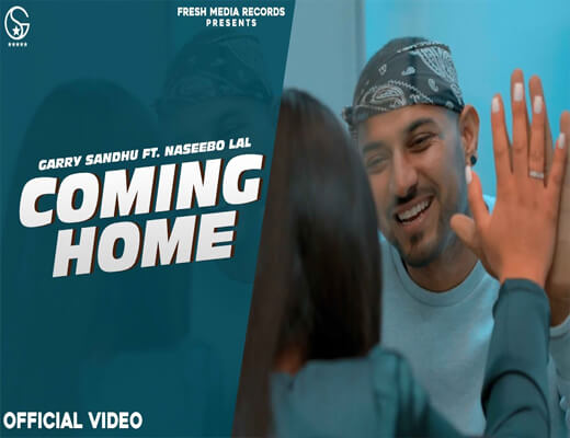 Coming-Home---Garry-Sandhu---Lyrics-In-Hindi