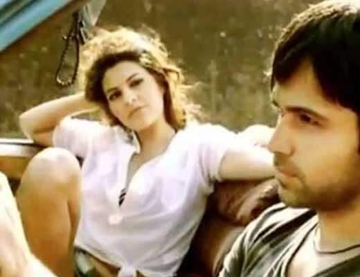 Phir Mohabbat Dil Sambhal Ja Zara Lyrics - Murder 2