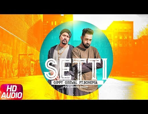 Setti---Desi-Rockstar-2---Lyrics-In-Hindi