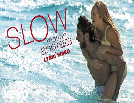 Slow-Motion-Angreza---Bhaag-Milkha-Bhaag---Lyrics-In-Hindi