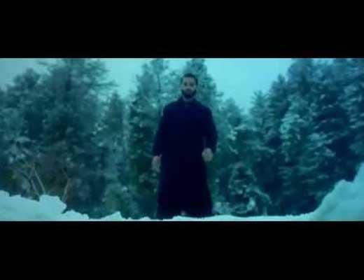 Aao Na Lyrics - Haider Vishal Dadlani