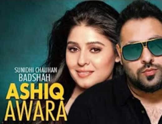 Aashiq-Awaara-Lyrics---ONE