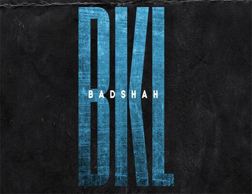 BKL---The-Power-Of-Dreams-Of-A-Kid---Lyrics-In-Hindi