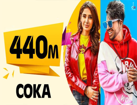 Coka---SukhE---Lyircs-In-Hindi