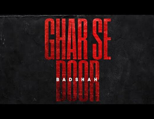 Ghar-Se-Door---The-Power-Of-Dreams-Of-A-Kid---Lyrics-In-Hindi