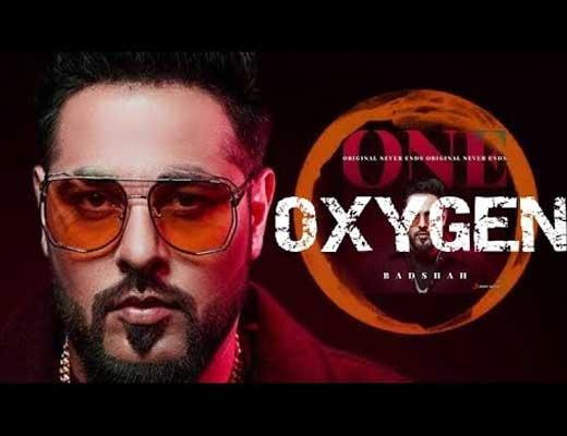 Oxygen Lyrics - ONE (Original Never Ends)