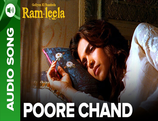 Poore-Chand---Ram-Leela---Lyrics-In-Hindi