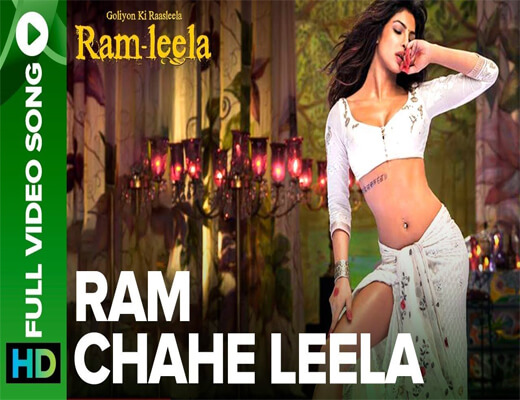 Ram-Chahe-Leela---Ramleela---Lyrics-In-Hindi