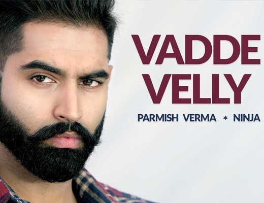 Vadde Velly Lyrics Rocky Mental