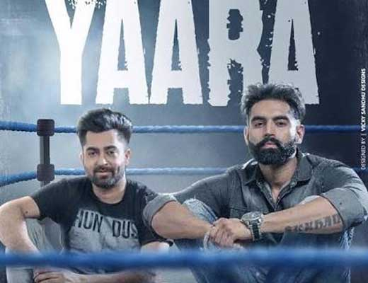 Yaara Lyrics - Rocky Mental