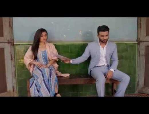 Ikk Vaari Hor Soch Lae Lyrics - Harish Verma