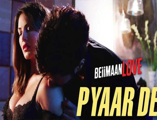 Pyaar-De---Beiimaan-Love---Lyrics-In-Hindi