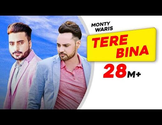 Tere-Bina---Monty-Waris---Lyrics-In-Hindi