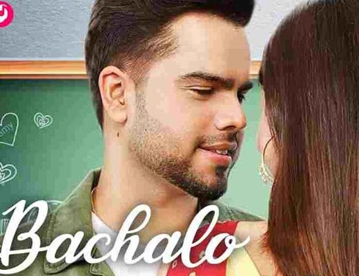 Bachalo Lyrics – Akhil