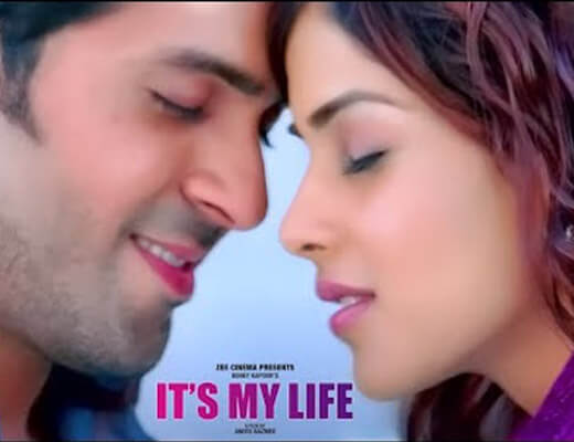 It's My Life title Song Lyrics - Mika Singh