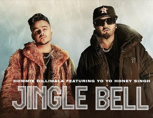 Jingle Bell Lyrics – Yo Yo Honey Singh