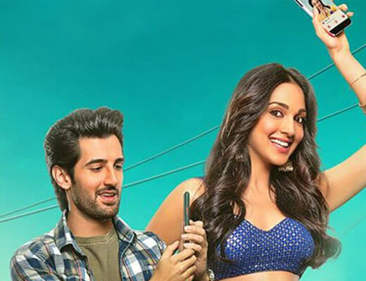 Single Ladies Lyrics – Indoo Ki Jawani
