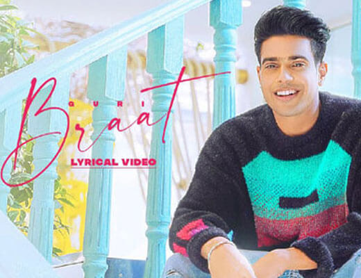 Braat Lyrics – Guri