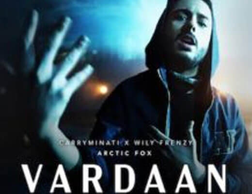 Vardaan Lyrics – Carry Minati