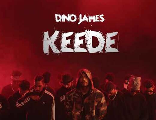 Keede Song Lyrics – Dino James