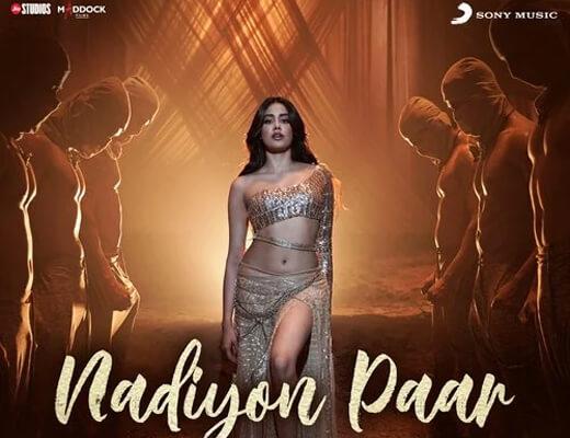 Nadiyon Paar (Let the Music Play Again) Lyrics – Roohi