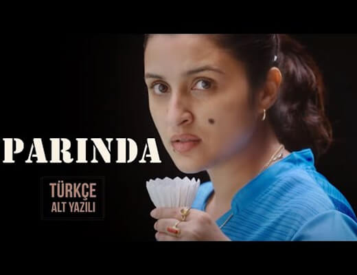 Parinda Lyrics – Amaal Mallik