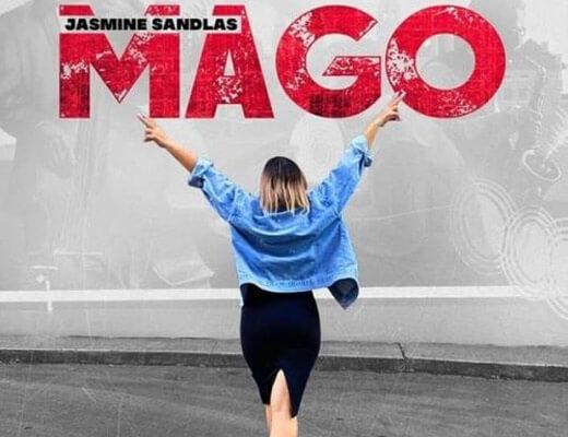 Mago Lyrics – Jasmine Sandlas