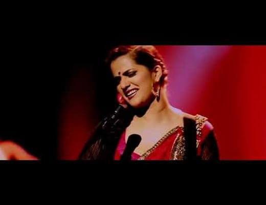 Bedardi Raja Lyrics – Delhi Belly