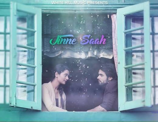 Jinne Saah Lyrics – Channa Mereya