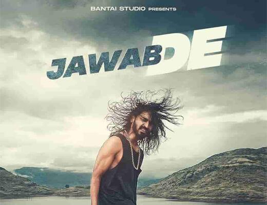 Jawab De Lyrics – Emiway Bantai
