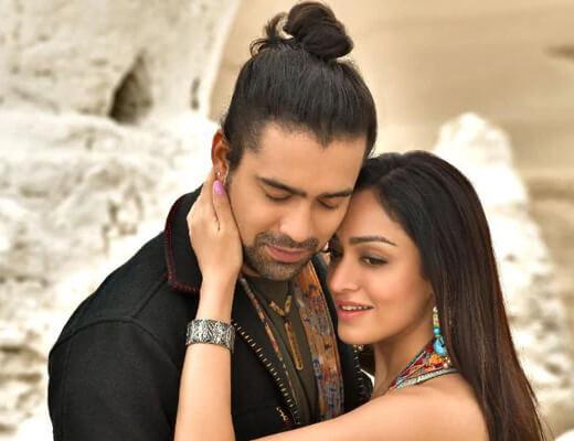 Khushi Jab Bhi Teri Lyrics – Jubin Nautiyal