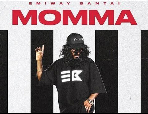 Momma Lyrics – Emiway Bantai